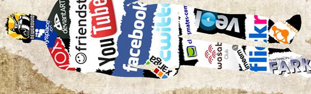 5-social-media-unique